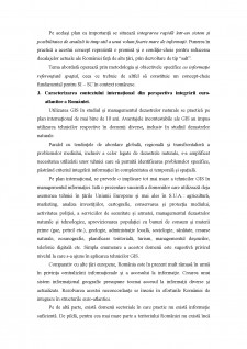 Sisteme informationale geografice in Administratia Publica - Pagina 3
