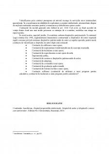 Conținutul dreptului de autor - Pagina 5