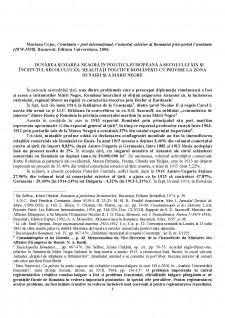Comerț și navigație în spațiul Est European - Pagina 4
