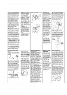 Mecanisme - Pagina 1