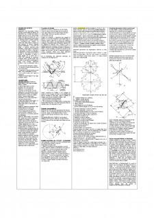 Organe de mașini - Pagina 1