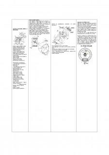 Organe de mașini - Pagina 2