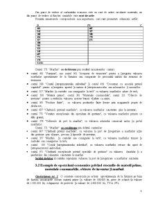 Activele Circulante Materiale - Pagina 4