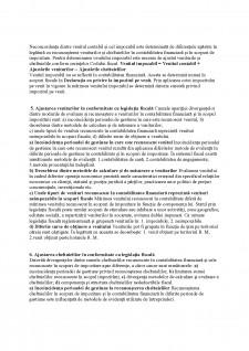 Contabilitatea impozitelor - Pagina 3