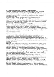 Contabilitatea impozitelor - Pagina 4