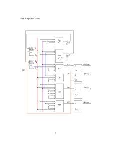 Proiectarea unui Automat de Coca Cola - Pagina 4