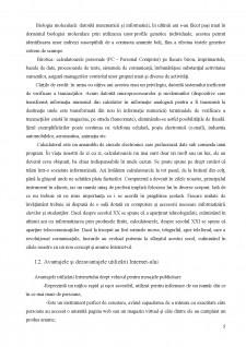 Utilizarea informațiilor - Pagina 5