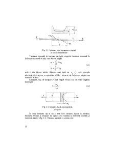 Îmbinări prin Lipire și Încleiere - Pagina 2
