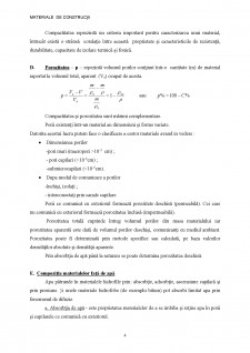 Materiale de constructii - Pagina 4