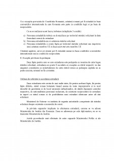 Drept penal european - Pagina 3