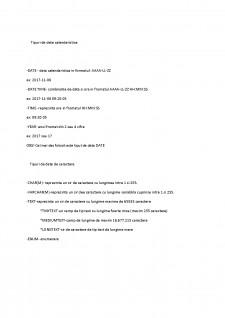 Algebra relationala - Pagina 5