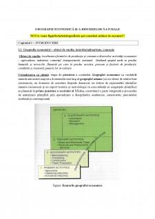 Resursele energetice ale Terrei - Pagina 1