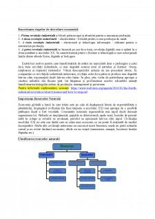 Resursele energetice ale Terrei - Pagina 2