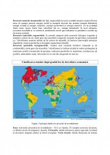 Resursele energetice ale Terrei - Pagina 3