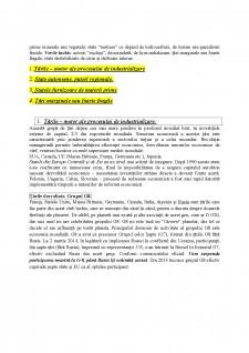 Resursele energetice ale Terrei - Pagina 4