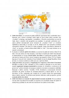 Resursele energetice ale Terrei - Pagina 5