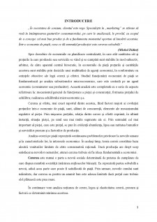 și teorie - Pagina 1