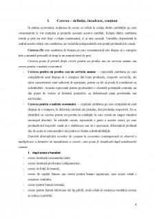 și teorie - Pagina 2