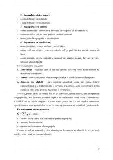 și teorie - Pagina 3