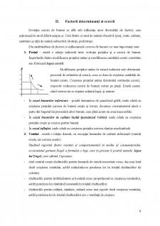și teorie - Pagina 4