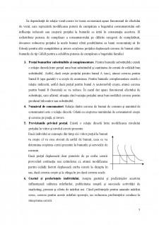 și teorie - Pagina 5