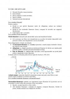 Institutii de credit - Pagina 1