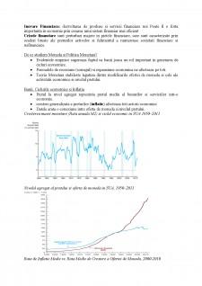 Institutii de credit - Pagina 2