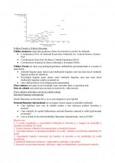 Institutii de credit - Pagina 3