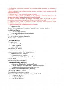 Institutii de credit - Pagina 4