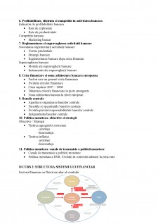 Institutii de credit - Pagina 5
