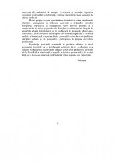 Chimie aplicată în inginerie - Pagina 2