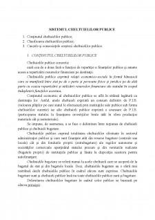 Funcțiile finanțelor publice - Pagina 3