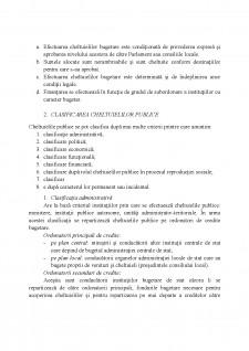 Funcțiile finanțelor publice - Pagina 4