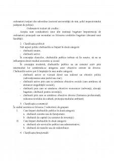 Funcțiile finanțelor publice - Pagina 5