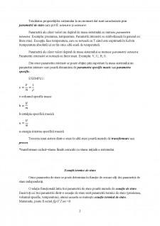 Noțiuni de termodinamică și termotehnică - Pagina 2