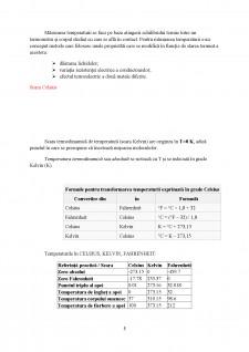 Noțiuni de termodinamică și termotehnică - Pagina 5