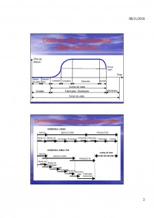 Analiza functionala - Pagina 2