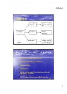 Analiza functionala - Pagina 4