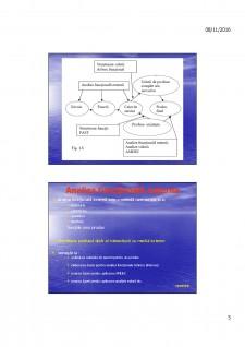 Analiza functionala - Pagina 5