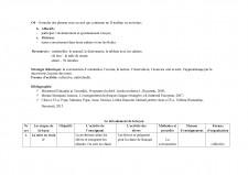 Espace francophone - Pagina 2