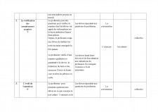 Espace francophone - Pagina 3