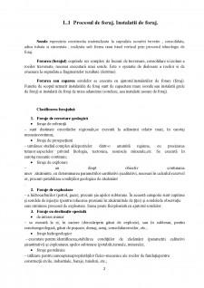 Utilaje petroliere - Pagina 2