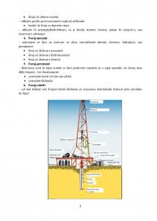 Utilaje petroliere - Pagina 3
