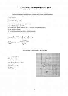 Utilaje petroliere - Pagina 5