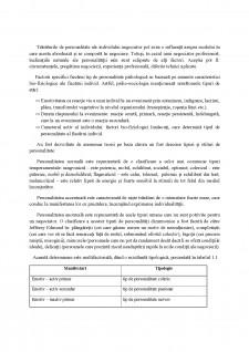 Tehnica negocierilor in afaceri - Negociatorul - Pagina 3