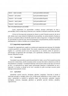 Tehnica negocierilor in afaceri - Negociatorul - Pagina 4