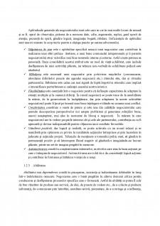 Tehnica negocierilor in afaceri - Negociatorul - Pagina 5