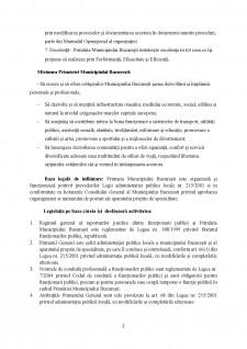 Primăria Municipiului București - Pagina 2
