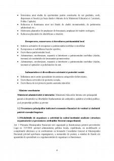 Primăria Municipiului București - Pagina 4