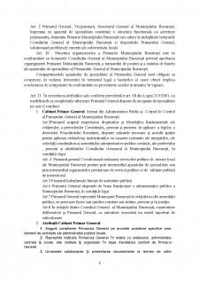 Primăria Municipiului București - Pagina 5